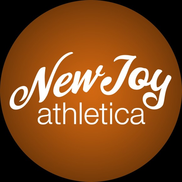 nj_athletica